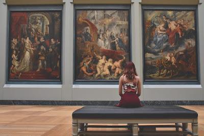 TecnoPensamiento | Museos Virtuales IV: Un recorrido por América Latina