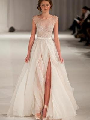 http://www.1dress.es/vestidos-fiesta-vestidos-de-noche-de-corte-a-de-organza-en-u-sin-mangas-hasta-el-suelo-de-la-cremallera-bk601.html