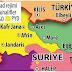 ΕΝΑ ΒΗΜΑ ΠΡΙΝ ΤΟ «ΜΠΑΜ»: Ρωσικές στρατιωτικές δυνάμεις απέναντι από τουρκικές σε Κουρδικό θύλακα
