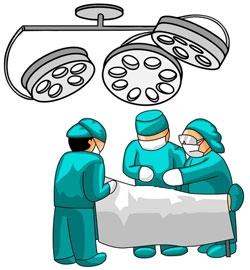 Burun estetiği ameliyatı kaç saat sürer? - Estetik burun ameliyatı kaç saat sürer? - Burun esteti ameliyatı ne kadar zamanda biter?