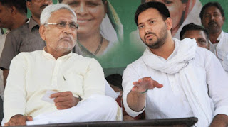 jdu-give-time-to-tejaswi