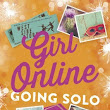 Book Review: Girl Online Going Solo