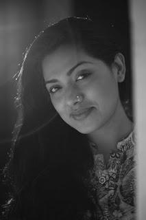 Nusrat Imrose Tisha BD Actress