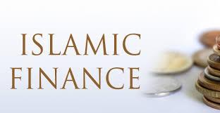 Problematika Industri Keuangan Syariah di Indonesia