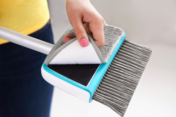 Innovative Mops and Clever Mop Designs (12) 6