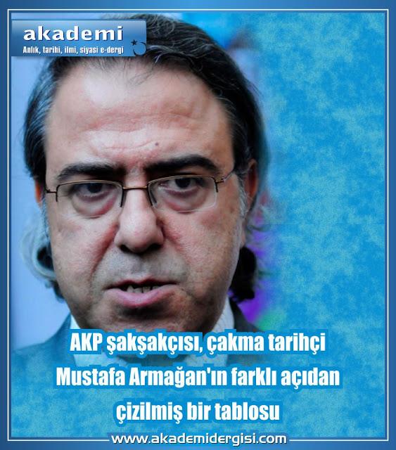 ak parti, akp, basındaki akp'liler, basındaki tayyipçiler, gerçek, gerçekleri, mustafa armağan, recep tayyip erdoğan