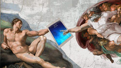 digital-renaissance.jpg