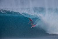 3 Jamie O%2527Brien Volcom Pipe Pro foto WSL Freesurf Heff