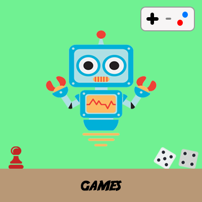 Edu Games