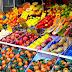 Inscrições abertas para encontro de varejo de alimentos em Santo Antonio de Jesus