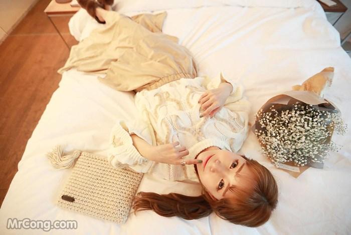 Image MrCong.com-Shin-So-Jung-BST-thang-11-2016-001 in post Người đẹp Shin So Jung trong bộ ảnh thời trang tháng 11/2016 (109 ảnh)