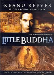 Little Buddha (1993)