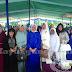 Lindasari SE : Seni Budaya Islami, Seni Yang Paling Mudah Di Terima