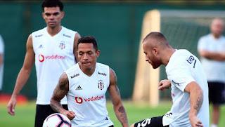 Coşkulu Lig Maçlari Bein Sports Türkiye Adresinde