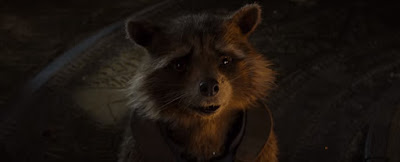 rocket, marvel , avengers , avengers endgame, guardians of the galaxy