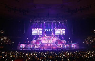Nogizaka46 Under Live Kinki Shikoku Series Akan Digelar di Bulan Desember.jpg