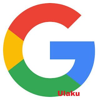 Google mematikan Goo.gl