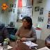 Συνάντηση της Επιτροπής Υγείας και Ασφάλειας Εργαζομένων ΕΚΑΒ με την διεύθυνση της «PROVISION –OMSSE ΕΞΥΠΠ ΕΠΕ» και τον Υπεύθυνο των  Ιατρών Εργασίας.