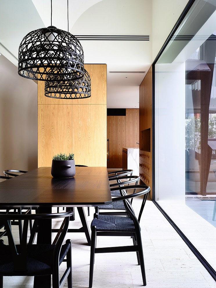 Arquitectura y Diseño | Los mejores interiores y casas de diseño del ...