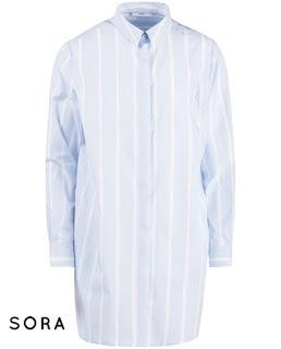 https://www.jbc.be/nl-be/online/kleding/shirts-en-tops/hemden-en-blouses/081728.html?dwvar_081728_color=BLL