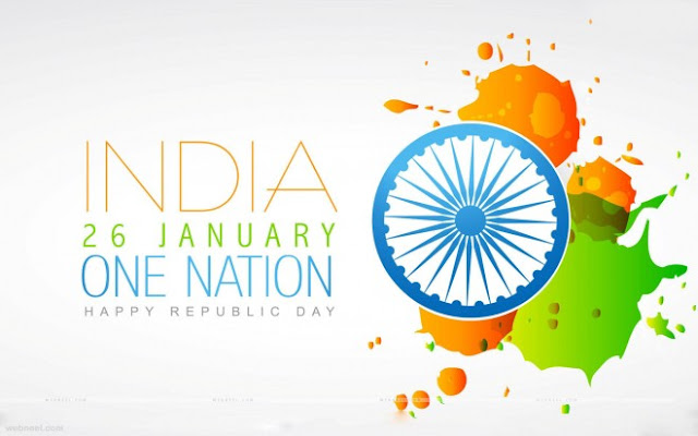 Happy Republic Day Pictures for Whatsapp