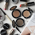 Shades Of Beauty: Superdrug Commit To Tackling 'Product Inequality' On The High Street (But Is It Enough?)