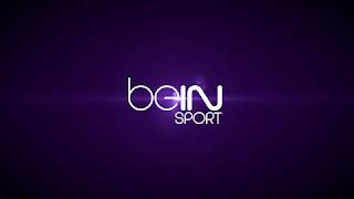 iptv بي إن سبورت جاهز لمشاهدة مباريات يوم الثلاثاء 2016/8/23