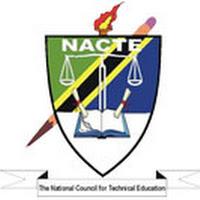 Image result for NACTE  ANIMATION