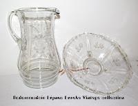 http://www.eurekavintage.blogspot.gr/2013/03/1950s_20.html