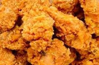 Memperhitungkan Keuntungan Waralaba Ayam Crispy