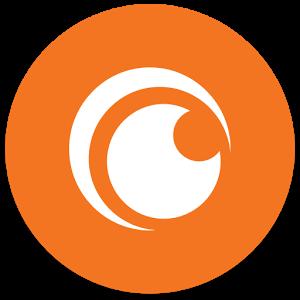 https://play.google.com/store/apps/details?id=com.crunchyroll.crunchyroid