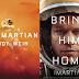 Book Vs Movie: The Martian