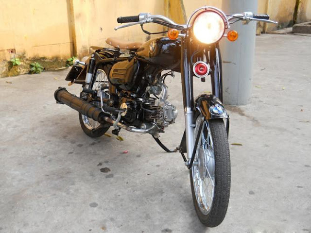 honda-67-do-bmw-xetay-con