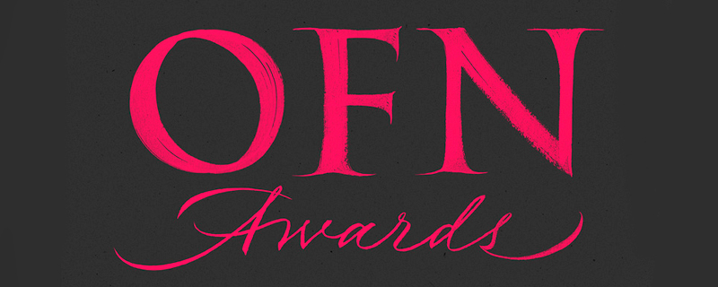 OFN Awards
