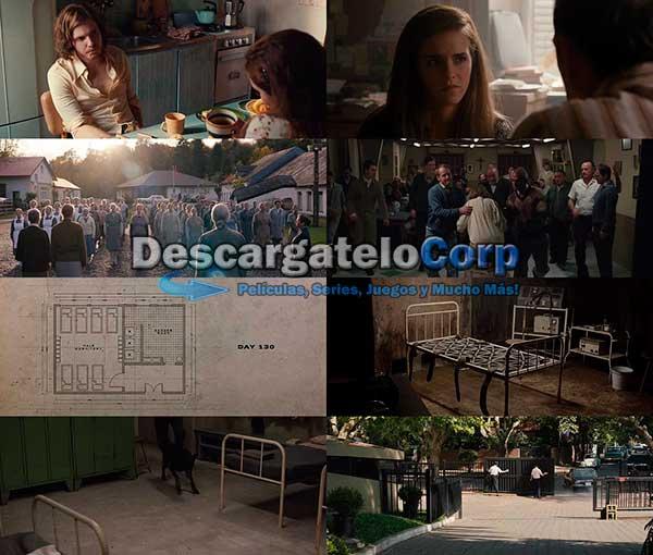 Colonia DVDRip Latino