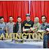 LAMINGTON: Destinasi Wisata Kuliner Baru di Kota Pontianak