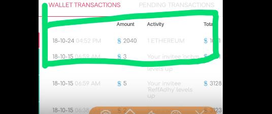 etf-suche interessante ratschläge für anfänger wie verdienen kryptowale geld?