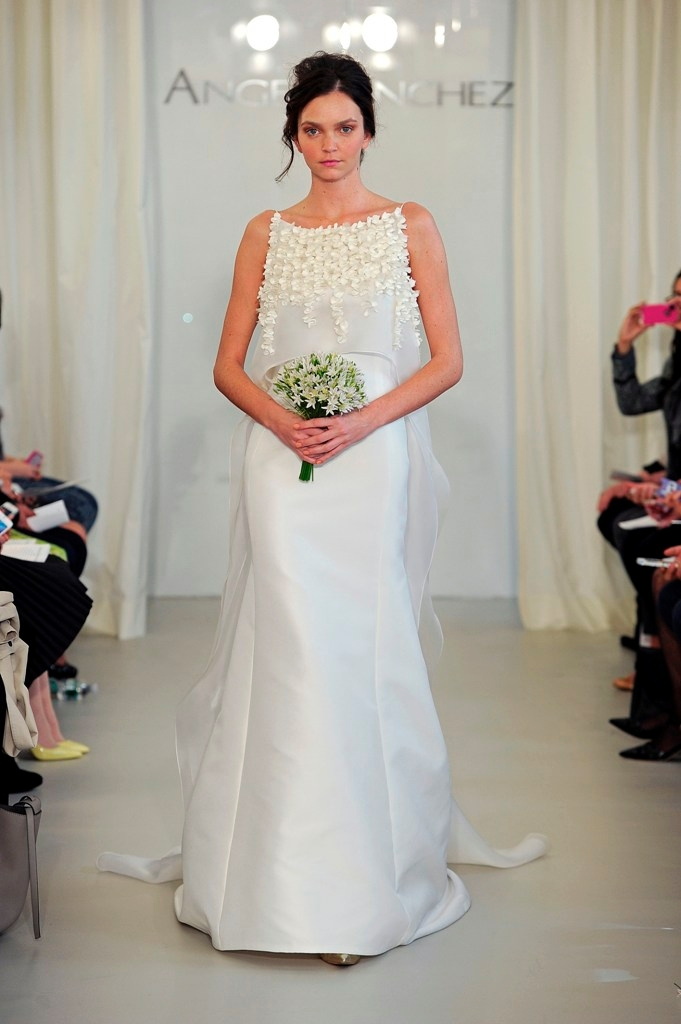 A Daisy Chain Dream Blog Fasion Life Style The Best Wedding