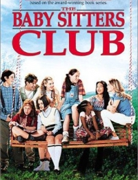 The Baby-Sitters Club   Bmovies