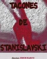 tacones-stanislavski