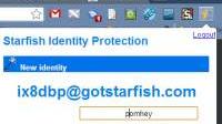 Generare indirizzi Email casuali per registrarsi ai siti