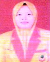 2. Dewi Istiana Khaerunisa