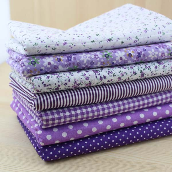Apparel sewing textile tissue to patchwork print 100% cotton knit fabric meter cloth cheap fabrics cotton material for sewing