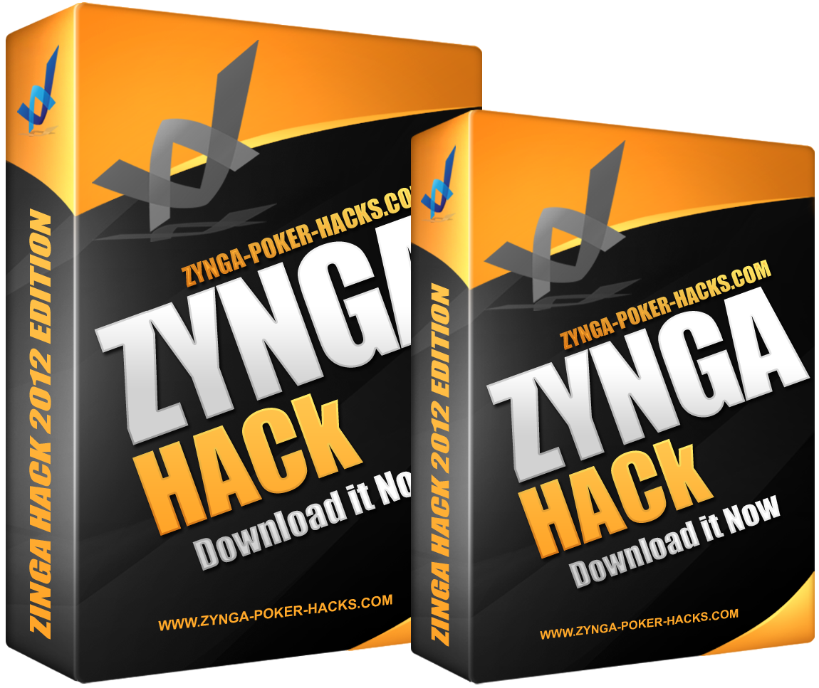FREE SOFTWR: Zynga Poker Hack with Full Version Crack/Patch