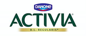 www.activia.ca