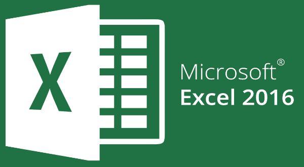 Cara Menghapus Kolom Pada Excel 2007, 2010, 2013 dan 2016