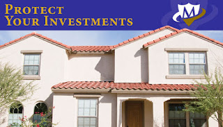 Mosaic Insurance is your trusted insurance professional in Prescott.