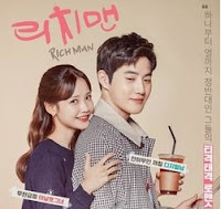Ost Rich Man