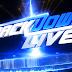 Grande superstar é demitido durante o SmackDown Live de ontem