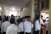 Hot News !  Ratusan Pejabat Eselon III dan IV Batanghari Segera Dilantik